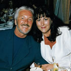Richard & Brenda