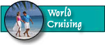 World Cruising